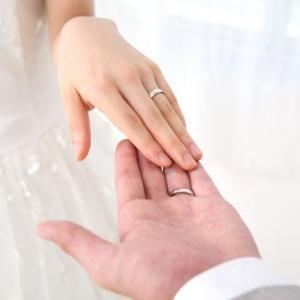 アメリカで結婚 -Civil Weddingの様子と誓いの言葉-