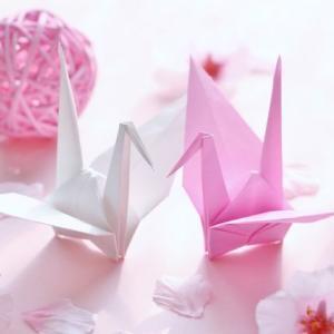 日本に婚姻届を提出する際の手続き