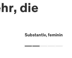 今日のドイツ語そうだったのか①:die Heimkehr