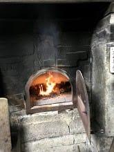 2020-9-5石薪窯‐麦(ムジ)のパン作り工程