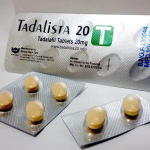 ∈ ED治療薬:長時間で安心のシアリス・ジェネリック「タダリスタ」