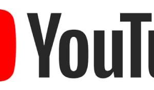 【マイクラ】日本向けYoutube公式アカウントが開設 中には「ゆっくり」を使用している動画も