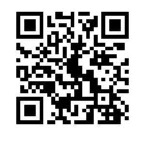 [更新] 漢方カウンセリング 10月の予約状況
