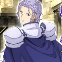 【SAOIF】新★4スキレコ エルドリエが登場!「霜鱗鞭の整合騎士オーダー」が開催中!