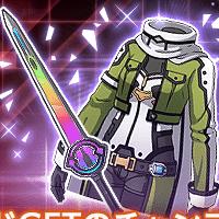 【アリブレ】踏破イベント「カセドラル攻略戦Vol.2」が明日15時より開催!