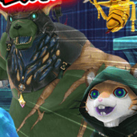 【SAOIF】ディフェンスバトルver.1「レイジング・コボルドロード襲来!」が開催!