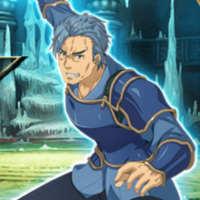 【SAOIF】ベルクーリの新★4スキレコが確定入手!「達人の剣技オーダー」が開催!