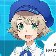 【SAOイベント】公式ツイッター×βeater's cafe連動企画『SAOゲームオリキャラの新衣装を作ろう!』