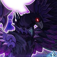 【メモデフ】第12回ギルド対抗イベント「晴天突き破る闇の怪鳥」が6/25(木) 15:00より開催!