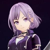 【SAOAL / アリリコ】ReoNaが新規プレイアブルキャラクターとして参戦決定。