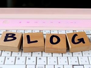 一般人のブログ収入の平均は?一般人の私は38%の収入だった