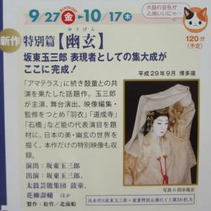本日の【文化・教養・娯楽費】7千円なり!