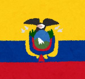 ニカラグアとベネズエラ