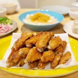 *【おうちごはん】最近の晩ご飯4日分とお気に入りの調味料*