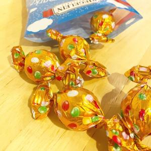 *【KALDI】子供達に大ヒット!!リピ決定のクリスマス限定チョコレート*