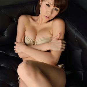 レースクイーン大賞グランプリの実力派 立花サキちゃんのSEXY水着ムービーPart2