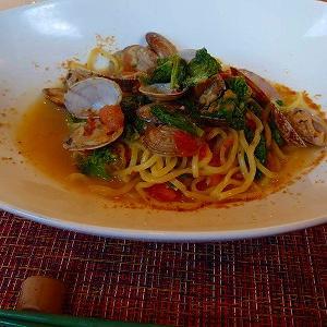 奈良でお野菜の美味しいイタリアン。『トラットリア・ノム』
