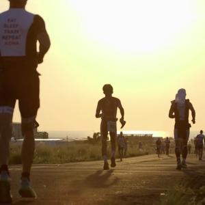 サブスリーランナーおすすめの練習方法がわかる本は?金式・リディアード式・ダニエルズ式・アドバンスドマラソントレーニング?
