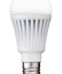 Wi-Fi接続できるスマートLED電球