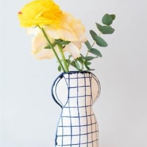 世界の陶芸家の作品が集まるサイトで母の日プレゼント