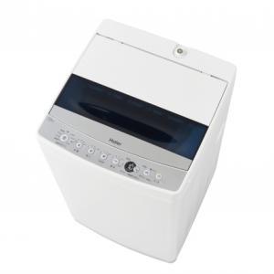 最短10分で脱水までできる全自動洗濯機の時短