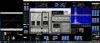 PowerSDR mRXとZOOM UAC-2