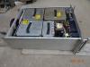 Collins HF8031電源修理