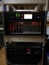 HF-8023-HF-8023-特製ラック