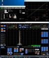 Thetis V2.8.11 300Wx2 600W TwoTone