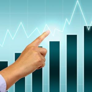 初心者の個人投資家は始める前に不動産投資のリターンを知ろう!