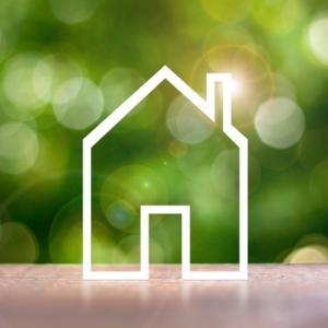 相続税対策では、更地よりも収益物件(貸家建付地)が有利