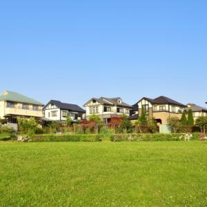 狭い道に面した土地を高く売却する方法を解説