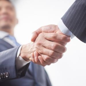 不動産投資をする経営者は相談できる不動産会社をつくろう