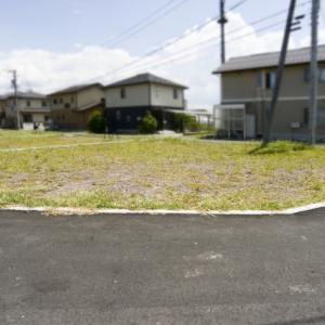 東京の土地、4月の成約件数は前年比42%減