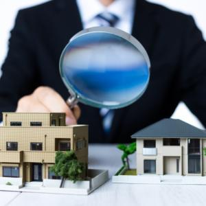 家を売る時、一括査定サイトには注意が必要な理由。高い査定額は営業手法だった⁈