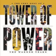 タワー・オブ・パワー  がっかりだった歴代首相