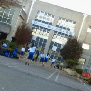 市内小・中学校に納品しました。