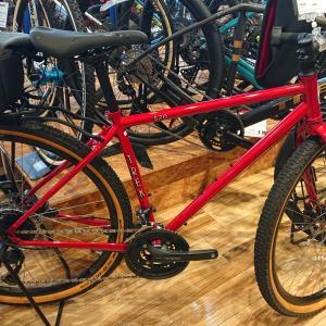 ロード歴3年2ヶ月のオヤジが4台目の自転車を購入!!