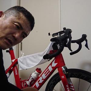 本日は雨!! 自転車乗れない?雨でも嬉しい理由とは?