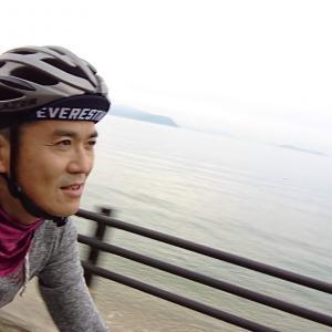 【TREK 520D】インプレ!! まさに旅する自転車だわ~!!