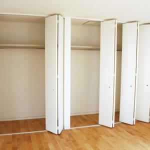 家の中のスペースを作るためにやっておきたいこと(後編)