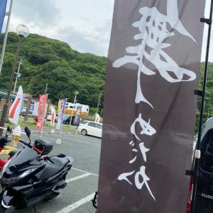 月神の展示会☆6月6日決定!