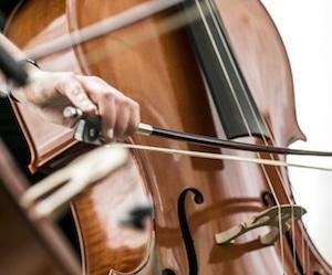 楽器の弾き方を変える‼️