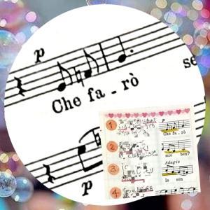 歌い分けシリーズ第3弾⁉️