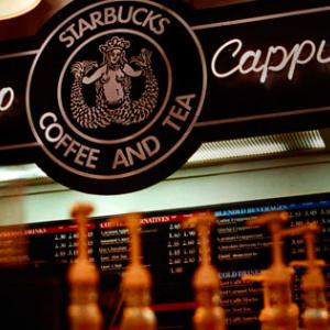 【SBUX銘柄分析】スターバックスは世界中に展開するコーヒーチェーン【9年連続増配】