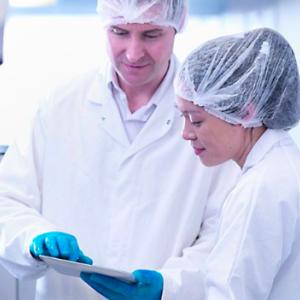 【PFE銘柄分析】ファイザーは米国最大級の製薬企業【9年連続増配】
