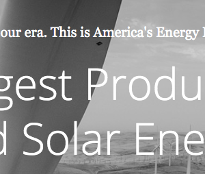【NEE銘柄分析】ネクステラ・エナジーは米国最大の電力企業【25年連続増配】