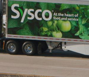 【SYY銘柄分析】シスコ・コーポレーションは米国最大の電力企業【49年連続増配】