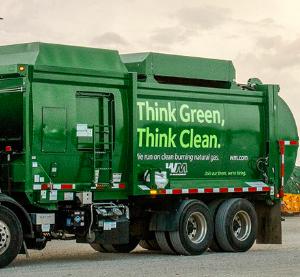 【WM銘柄分析】ウェイスト・マネジメント北米最大の廃棄物処理会社【16年連続増配】