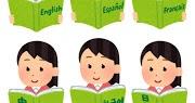 韓国語学習 無料で使えるおすすめコンテンツ